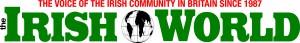 IW 4col Masthead CMYK CS3-v3