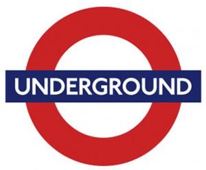london-underground-roundel