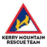 Kerry Mountain Rescue